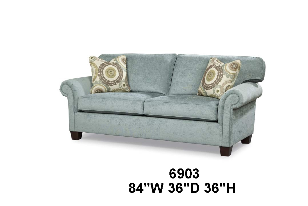 Comfortable Stylish Sofa Carolina classic furniture carolina classic furniture for over 30 years carolina classic furniture of granite falls nc has built a reputation for fine furniture that is comfortable stylish and solid sisterspd