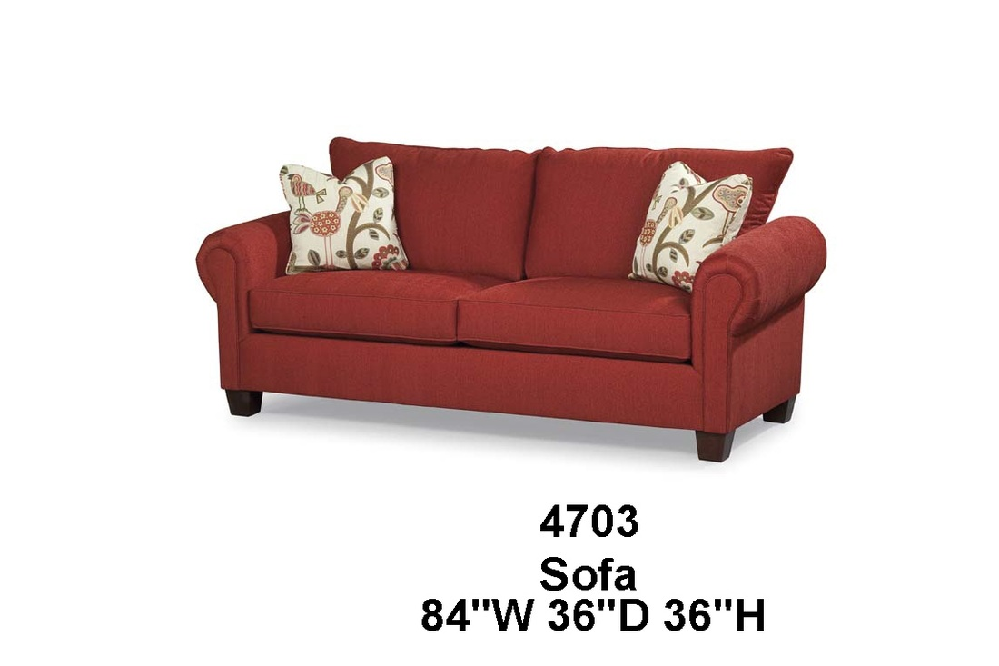 Carolina sofa company north carolina sofa company www for Carolina furniture
