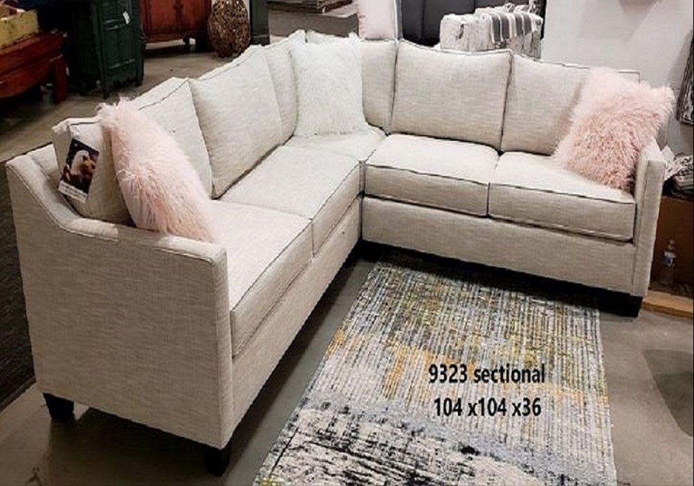 Carolina Classic Furniture Carolina Classic Furniture