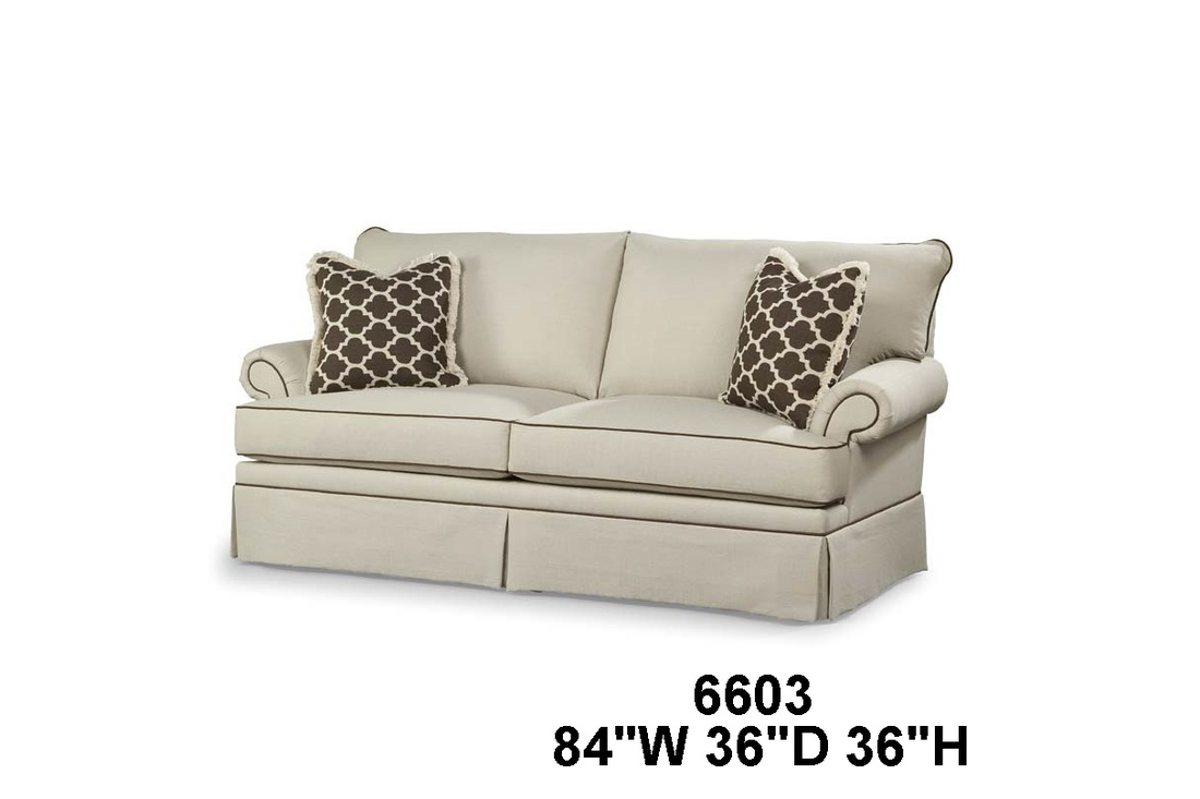 Today The Same Company Provides Outstanding Service And The Finest Furniture  One Can Own.